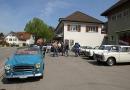 50 Jahre Auto Marolf AG Müllheim (38)