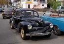 50 Jahre Auto Marolf AG Müllheim (4)