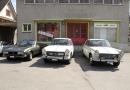 50 Jahre Auto Marolf AG Müllheim (40)