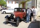 50 Jahre Auto Marolf AG Müllheim (41)