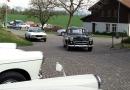 50 Jahre Auto Marolf AG Müllheim (51)