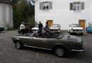 50 Jahre Auto Marolf AG Müllheim (53)