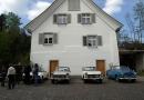 50 Jahre Auto Marolf AG Müllheim (54)