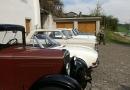 50 Jahre Auto Marolf AG Müllheim (56)