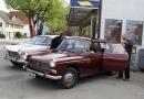 50 Jahre Auto Marolf AG Müllheim (6)