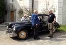 50 Jahre Auto Marolf AG Müllheim (60)