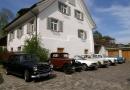 50 Jahre Auto Marolf AG Müllheim (61)