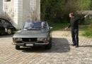 50 Jahre Auto Marolf AG Müllheim (65)