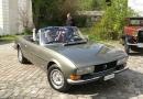 50 Jahre Auto Marolf AG Müllheim (66)