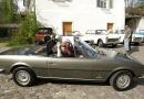 50 Jahre Auto Marolf AG Müllheim (67)