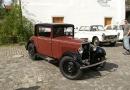 50 Jahre Auto Marolf AG Müllheim (68)