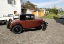 50 Jahre Auto Marolf AG Müllheim (70)