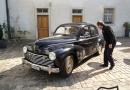 50 Jahre Auto Marolf AG Müllheim (71)