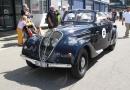 Oldtimer GP Safenwil 05.09.2009 (34)