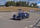 Oldtimer GP Safenwil 05.09.2009 (73)