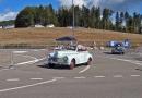 Oldtimer GP Safenwil 05.09.2009 (75)