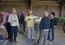 Schinken-Plausch auf dem Kohlberg, Juli 2009 (18)