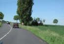 Frühjahrstreffen Sochaux 2009 (7)
