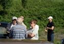 Frühjahrstreffen Sochaux, 17. Mai 2009 (11)