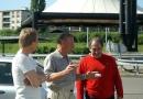 Frühjahrstreffen Sochaux, 17. Mai 2009 (14)