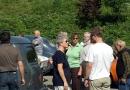 Frühjahrstreffen Sochaux, 17. Mai 2009 (17)