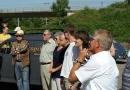 Frühjahrstreffen Sochaux, 17. Mai 2009 (19)