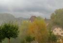 Herbstausfahrt Baselbiet und Schloss Wildenstein 2010 (1)