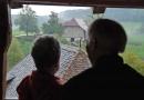 Herbstausfahrt Baselbiet und Schloss Wildenstein 2010 (10)