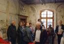Herbstausfahrt Baselbiet und Schloss Wildenstein 2010 (12)