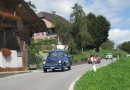 Sommertreffen Berneroberland 2010 (Bild Lechner) (11)