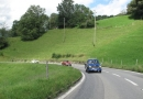 Sommertreffen Berneroberland 2010 (Bild Lechner) (12)