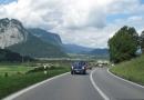 Sommertreffen Berneroberland 2010 (Bild Lechner) (16)