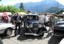 Sommertreffen Berneroberland 2010 (Bild Lechner) (20)