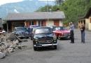 Sommertreffen Berneroberland 2010 (Bild Lechner) (36)