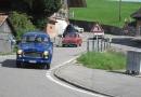 Sommertreffen Berneroberland 2010 (Bild Lechner) (37)