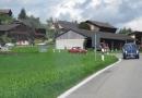 Sommertreffen Berneroberland 2010 (Bild Lechner) (4)