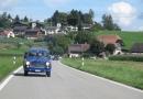 Sommertreffen Berneroberland 2010 (Bild Lechner) (44)