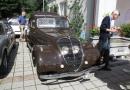 Sommertreffen Berneroberland 2010 (Bild Lechner) (48)