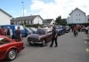 Sommertreffen Berneroberland 2010 (Bild Lechner) (7)