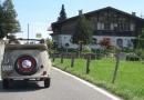 Sommertreffen Berneroberland 2010 (Bild Lechner) (8)