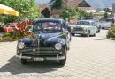 Sommertreffen Berneroberland 2010 (Bild Vollenweider) (10)