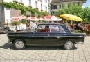 Sommertreffen Berneroberland 2010 (Bild Vollenweider) (12)