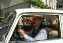 Sommertreffen Berneroberland 2010 (Bild Vollenweider) (17)