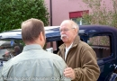 Sommertreffen Berneroberland 2010 (Bild Vollenweider) (2)