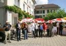 Sommertreffen Berneroberland 2010 (Bild Vollenweider) (20)