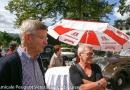 Sommertreffen Berneroberland 2010 (Bild Vollenweider) (22)