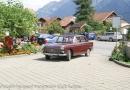 Sommertreffen Berneroberland 2010 (Bild Vollenweider) (23)