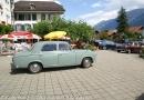 Sommertreffen Berneroberland 2010 (Bild Vollenweider) (24)
