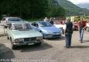 Sommertreffen Berneroberland 2010 (Bild Vollenweider) (26)