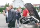 Sommertreffen Berneroberland 2010 (Bild Vollenweider) (3)